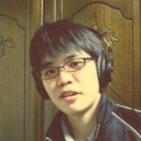 Tadokoro Saneyuki