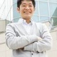 Tanaka Jojiro