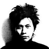 Igarashi Takashi