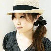Amemiya Minami