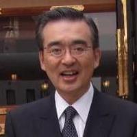 山本 忠宏