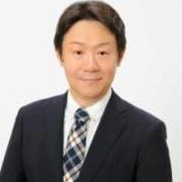 Takeshi Yamaguchi