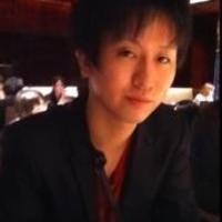 Ariyama Takakiyo