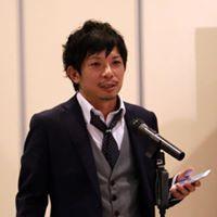 Mori Hideyuki