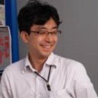 Kakei Dainichiro