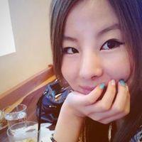 Kuratate Hiroko