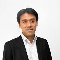 Nishikawa Hiroshi