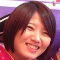 Madoka Ikari