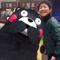 Onishi Teppei