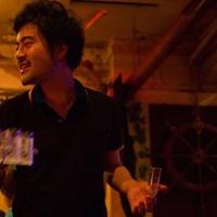 Kyosuke Kato