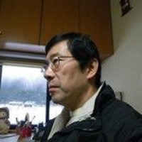 Akahoshi Hiroki