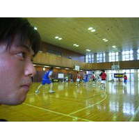 三賀 洋介