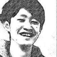 Ihata Yasushi