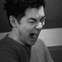 Shibata Kensuke