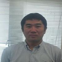 Kozuka Kazuhiro