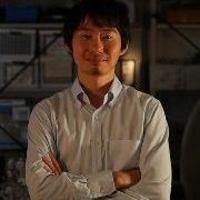 Hakamada Takeshi