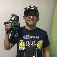Iijima Takuo