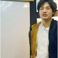 Yamashita Hiroki
