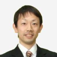 Hattori Tatsunori