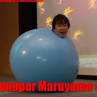 Maruyama Yohei