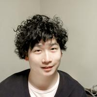 Nagata Tsukasa