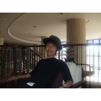 藤井 俊介