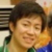 Pareja Takanori