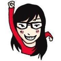Tatsumi Yukari