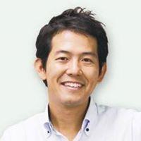 Yamamoto Tohru