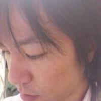 Miyagi Takumi