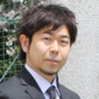 Takuzo Eguchi