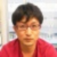 Wakita Takashi