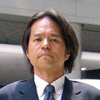 Inoue Hidezumi