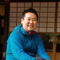 Kiroku Takeshi