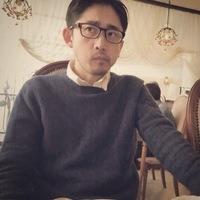 Kimura Tomohiko