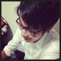岡本 翔平