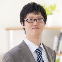 Imoto Takashi