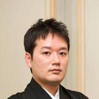 Kimura Shinji