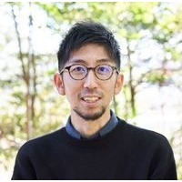 Ono Junichiro
