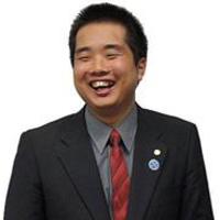 澤田 隼人