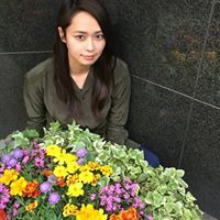 IDEHARA Yumi