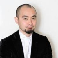 Numata Takehiko