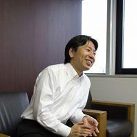 Ito Kazuhiko