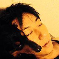 Yoshida Hiroyuki