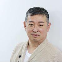Ishida Naoyuki