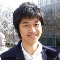 Itamoto Takuya