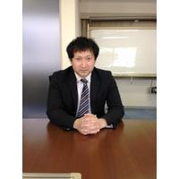 Kanai Koichiro