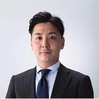 Tojo Yasutaka