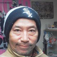 川添 新太郎