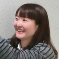 Nishimura Yuko